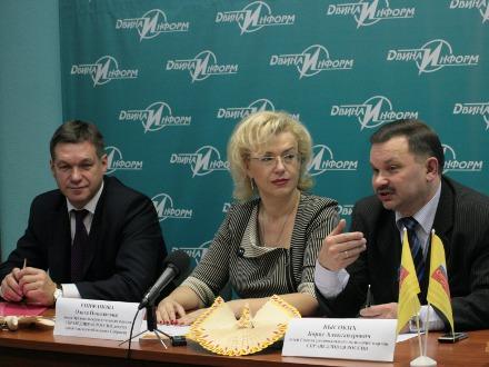 В Поморье ждут «Северный социальный пакет»