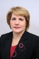 Светлана Макарова - один из инициаторов законопроекта